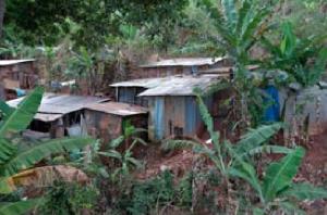 Le département réagit suite au drame de Koungou