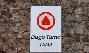 Dago-Tama