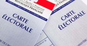 Comment voter par procuration lors des élections législatives partielles dans la première circonscription de Mayotte?