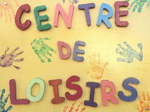 centre-loisir-1024x762