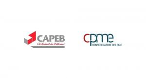 Capeb CPME