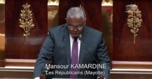 «Nous devons entamer la deuxième phase des discussions avec le Gouvernement»