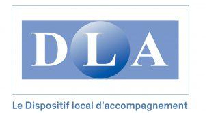 BGE-DLA enquête : Quelle formation utile pour la structuration des associations locales ?