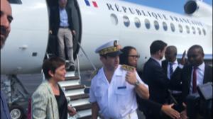 Quelles seront les annonces de la Ministre des Outre-Mer ?