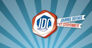 jdc2015-642x336