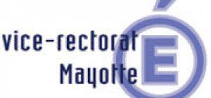 vice-rectorat-mayotte
