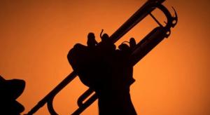 Le Festival Yelewa Jazz reporté au week-end des 29, 30 juin et 1er juillet