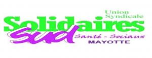 SUD Santé-Sociaux Mayotte : «Malgré les annonces, l'insécurité perdure»