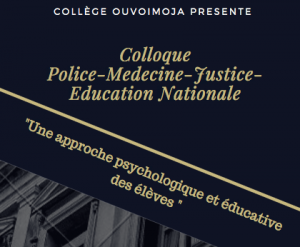 affiche3 colloque ouvoimoja copie