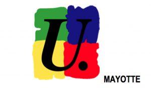 12:35 «Tous en grève» le 28 lance la FSU Mayotte