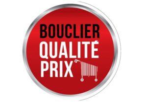 « Bouclier Qualité Prix 2018 » : baisse du prix global du panier et maintien du panier santé