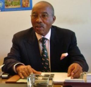 Adrien Giraud est décédé à l'âge de 81 ans