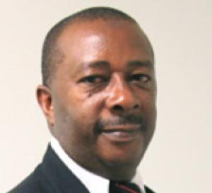 Mohamed Bacar devient le chargé de mission de la Fédération des Républicains de Mayotte