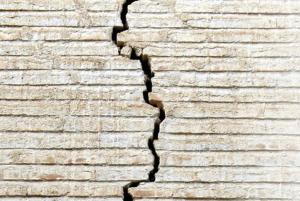 La mairie de Chirongui souhaite accompagner ses administrés face à la crise sismique