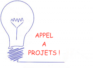 Appel-a-projets