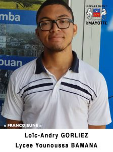 _0002_Loïc-Andry GORLIEZ Lycée Younoussa BAMANA-1