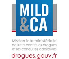 Résultats des appels à projets de prévention des addictions « MILDECA-ARS » 2018