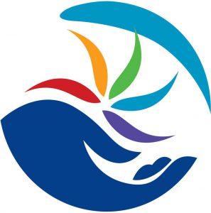 logo CSSM