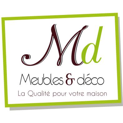 Le magasin Meubles & Déco recrute un(e) vendeur(euse) | L'info KWEZI