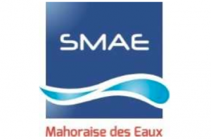 Interruption de la distribution d'eau potable sur tout le village de Bandraboua