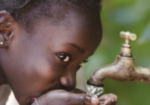 Selon l'ARS-OI, à Mayotte, l'eau du robinet est de bonne qualité !