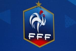 FFF foot