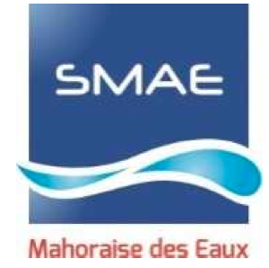 Interruption de la distribution en eau potable mercredi à Sada