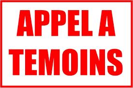 Appel à témoins suite à un accident mortel sur la rocade de Mtsapéré