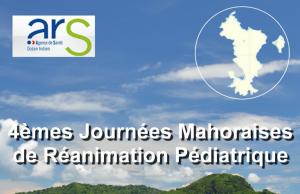Quatrièmes journées mahoraises de réanimation pédiatrique