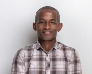 Nizar Assani Hanaffi, nommé président du comité territorial Action Logement Mayotte
