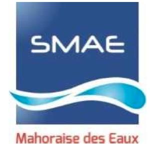 Perturbation de la distribution d'eau potable dans la commune de Mamoudzou