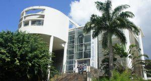 CCI Mayotte et DRFIP Mayotte organisent une conférence sur le prélèvement à source à destination des entreprises