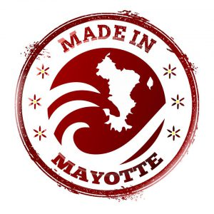Logo Mage In Mayotte