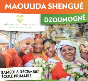 Affiche-MaoulidaShengue-BD