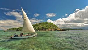 Air Austral et Air Madagascar lancent une série de 6 vols aller-retours Réunion <> Diego