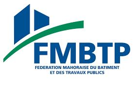 FMBTP def