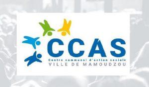 Lancement d'un projet d'accompagnement de jeunes par le CCAS de Mamoudzou
