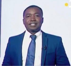 Immigration clandestine : Un journaliste de Mayotte 1ere blessé, Daniel Zaidani indigné