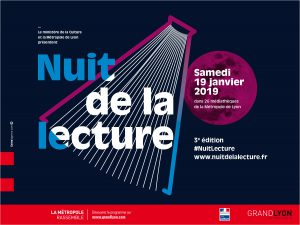 nuit_lecture