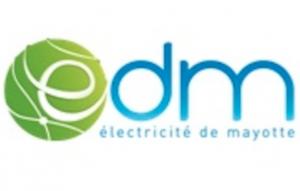 Coupure d'électricité localisée dans le secteur de Boueni