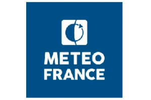 Un bulletin de vigilance «Fortes pluies» vient d'être émis par Météo France