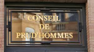 Séminaire d'information sur le rôle et le fonctionnement d'un Conseil de Prud'hommes