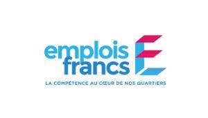 Emplois Francs : Extension du dispositif à de nouveaux territoires parmi lesquels Mayotte