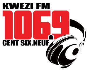 Plus de radio FM pendant 2h sur Mayotte