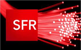 SFR : le réseau fonctionne de manière dégradée