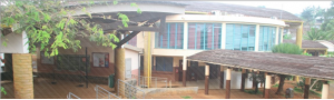 Un élève poignardé au collège de M'tsangamouji