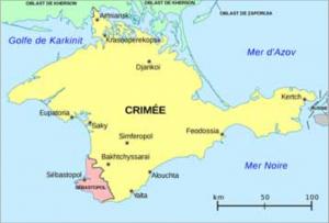 Le Conseil départemental réagit aux propos de la Russie sur Mayotte