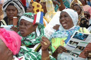 Collectif des Citoyens de Mayotte : des avancées obtenues à Tsingoni le 9 juin