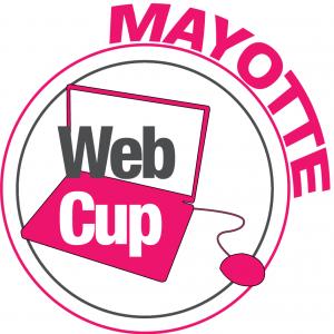 La 7ème édition de la webcup Mayotte annulée