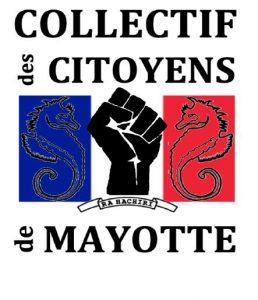 Collectif des Citoyens de Mayotte : la gouvernance n'est pas au clair